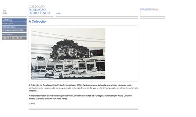 http://fundacaoip.pt/coleccao/pt/