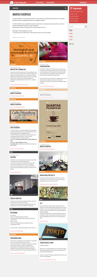 http://elearningcafe.up.pt/programacao/